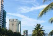 Chính chủ cần tiền trả nợ trước tết, bán nhanh lô đất MT đương Trần Sâm, view biển