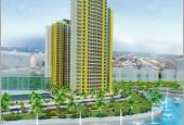 Cần tiền bán gấp căn hộ Terra Rosa Nguyễn Văn Linh, giá 1.1 tỷ
