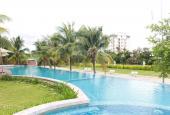 Cần bán gấp lô đất giá gốc CĐT Jamona Home Resort, DT 146.25m2, hướng Tây Bắc, TT theo tiến độ 3.5%