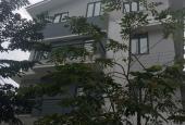 Bán nền biệt thự bờ sông Sài Gòn, 16mx15m, mặt tiền đường 20 và 21, Quận 2.