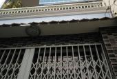 Nhà Nguyễn Chí Thanh, P16, Q11, 3.7x10m, 2 lầu, căn góc, hết lộ giới, HXH, 3.6 tỷ/TL. 0909919307