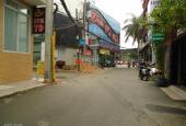 Bán nhà gấp số 50/4 Quang Trung, P10, Gò Vấp: 4,2x18m