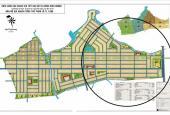 Bán đất nền dự án tại phường Tân Bình, Dĩ An, Bình Dương, diện tích 80m2, giá 430 triệu