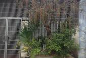 Bán gấp nhà mặt phố tại đường Hoà Minh 22, Phường Hòa Minh, Liên Chiểu, Dt 72m2, Lh 0935454252
