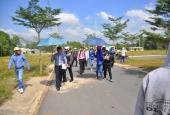 Dự án KDC Phước Thiện, 650 tr đường Nguyễn Xiển, Phước Thiện, phường Long Bình, Quận 9, SHR