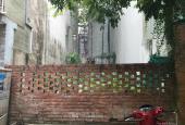 Cần bán gấp đất phân lô quân đội tại Thanh Xuân Nam, khu dân trí cao, ô tô vào nhà giá rẻ