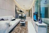 River City - Mua nhà cuối năm rinh SH chỉ với 450tr nhận nhà view sông - Tặng full nội thất