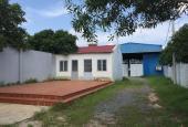 Bán đất MT đường Tô Vĩnh Diện, 1700m2, giá 56 tỷ