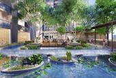 Chung cư Anland (Hà Đông) 1,3 tỷ - Full nội thất cao cấp, CK 7%, LS 0% LH: 094.361.3591
