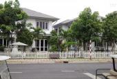 Bán 1 số nền Jamona home resort, Thủ Đức, 15tr/m2, chính chủ gửi 130m2, 146m2, 225m2