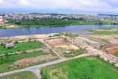 Cơ hội đầu tư đất ven sông Đà Nẵng, dự án Đà Nẵng Riverside
