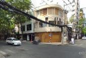 Cho thuê nhà 2 mặt tiền đường Đông Du, Phường Bến Nghé, Quận 1, Hồ Chí Minh
