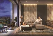 Chỉ 1,46%/tháng, sở hữu đợt 1 ưu đãi căn hộ liền kề Vinhome, ưu đãi lên đến 8.74%