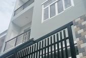 Bán gấp nhà hẻm 24 (HXH), Gò Ô Môi, Phường Phú Thuận, Quận 7