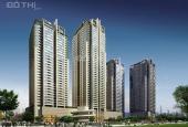 Chính chủ bán căn hộ 74.14m2 căn góc giá 1,6 tỷ - LH 0941938421