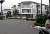 Bán nhà biệt thự, liền kề tại đường Liên Phường, phường Phú Hữu, Quận 9, Tp. HCM, 198m2 giá 2,1 tỷ
