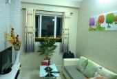 Bán gấp căn 2PN, 800tr, 50m2, full lầu 10, ngay AeonmalL Bình Tân, khu Cn Tân Tạo. LH 090 1189811