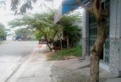 Bán nhà mặt tiền khu đô thị Mỹ Phước 2, thị xã Bến Cát, Bình Dương