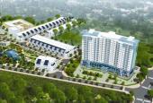 Bán đất nền tại Phường Phước Long B, Quận 9, Hồ Chí Minh, diện tích 126m2, giá 29 triệu/m²