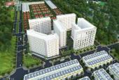 Mở bán căn hộ Green Town chỉ thanh toán 120tr sở hữu ngay căn hộ ngay trung tâm