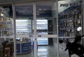 Sang shop phụ kiện điện thoại tại phường Tân Phước Khánh, Tân Uyên, Bình Dương