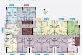 Hotline xem nhà mẫu Carillon 5 – Tân Phú, chỉ còn 8 căn giá chủ đầu tư đợt 1 0909.324.988