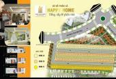 Nhà phố Happy Home trên đường Liên Phường, Bưng Ông Thoàn ngay cạnh Villa Park, Khang Điền Lucastar