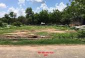 Cần bán đất nền xây trọ gần khu công nghiệp Trảng Bàng, khu chế xuất Linh Trung 3
