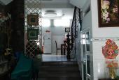 Bán nhà đẹp thiết kế hiện đại 5PN, Cư Xá Phú Lâm A, phường 12, Q. 6