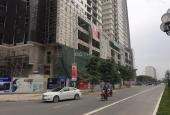 Cho thuê văn phòng, mặt bằng tại đường Lê Văn Lương, diện tích 500m2 - 1000m2, fitness, spa, cafe