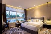 CK 100tr 5 suất nội bộ căn hộ nhật 100% view sông An Gia Riverside - Quận 7-TT 20%-T6/2017 nhận nhà