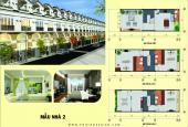Nhà phố Happy Home 2,2 tỷ, ngay Villa Park, Lucasta, liên phường, q9