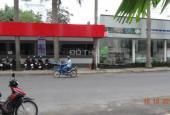 Cho thuê đất 2500m2 góc 2 mặt tiền kế nhà hàng Adora Nguyễn Kiệm