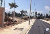 Bán đất đã có sổ riêng, giá rẻ trong KDC hiện hữu gần đường Bình Phú, Thủ Đức. LH 0949642595