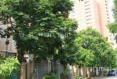 Bán gấp căn hộ chung cư tại KĐTM Nghĩa Đô, 150m2 giá 29.5 triệu/m²