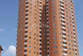 Bán gấp căn hộ 73m2 căn góc Tây Bắc - KĐTM Nghĩa Đô căn thật giá thật 29,5tr/m2