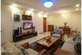 Cho thuê căn hộ Hoàng Anh Thanh Bình 3PN, 2WC nội thất cao cấp gía 16tr/ tháng. LH 0901319986