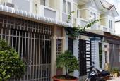 Còn 2 căn duy nhất tại thành phố Vĩnh Long