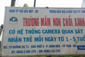Mở bán DA nhà giá rẻ tại DX 071 Định Hòa, Bình Dương, giá nhận nhà 239 tr/căn. Gọi 0918.339.778