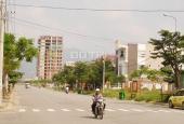 Bán lô đất mặt tiền đường Võ Nguyên Giáp