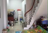 Bán nhà để lấy tiền tiêu tết, nhà 3 tầng ở Phú Lương, giá chỉ 1,35 tỷ