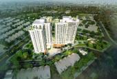 Bán căn hộ chung cư tại đường Đỗ Xuân Hợp, Phường Phước Long B, Quận 9, Hồ Chí Minh, DT 53m2