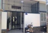 Bán nhà 1 trệt 1 lửng đẹp đường Phạm Đăng Giảng, phường BHH, quận Bình Tân, DT 4x17m, giá 2,45 tỷ