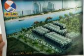 Bán đất nền dự án Riverside tại đường An Phú Đông 3, Phường An Phú Đông, Quận 12, giá 1.3 tỷ