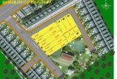 Kẹt tiền bán gấp 7 lô đất vị trí đẹp Linh Xuân, Thủ Đức, LH: 0904 672 057