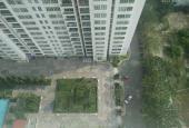 Cho thuê CHCC Hoàng Anh Gia Lai 3, 3 PN, nội thất dính tường lầu cao 0903974234