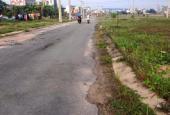Dự án KĐT An Phát Thịnh 3 thuộc trung tâm TX Dĩ An,gần cao tốc Mỹ Phước Tân Vạn