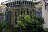 Bán nhà đường Phạm Đăng Giảng đẹp mới xây