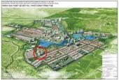 Chung cư Thanh Hà Mường Thanh. LH 0965289696