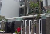 Nhà sổ hồng trung tâm thương mại Lấp Vò - KDC Bình Thạnh Trung, thanh toán 456 triệu